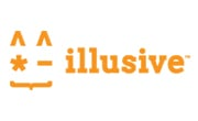 Illusive Networks Logo